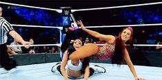 Provehito In Altum Wrestling Divas, Women's Wrestling, Lana Wwe, Naomi Wwe, Carmella Wwe, Catfight Wrestling, Wwe Pictures, Paige Wwe, The Last Avatar