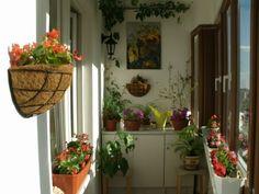 019-ikea-balcony-14-500x375.jpg (500×375)