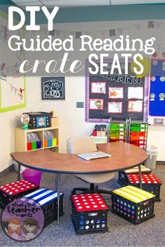 30 Awesome Classroom Themes & Ideas For the New School Year – Bored Teachers