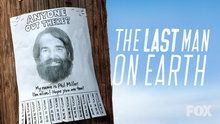 The Last Man on Earth - Episodes