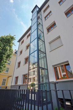 http://dabonline.de/wp-content/uploads/54-Wohnanlage_Frankfurt-533x800.jpg