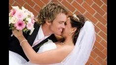 Marriage Advice For Newlyweds Quotes Advice For Newlyweds, Best Marriage Advice, Saving Your Marriage, Save My Marriage, Happy Marriage, Pregnancy Spells, Newlywed Quotes, Bring Back Lost Lover, Maid Of Honor Speech
