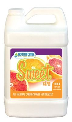 Sweet Carbo Citrus 5 Gal * You can find out more details at the link of the image.