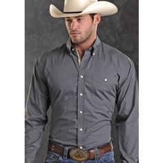 3ebd656fd93 36 Best What's Hot - Men's Western Wear images in 2013 | Western ...