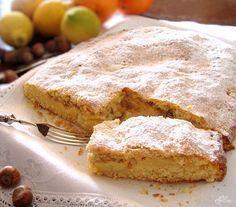 Questa ricetta me l'ha data la mia mamma, è una torta semplice, mi piace chiamarla La torta della Nonna :) Le mele, all'interno si sciolgono, tanto ........ Apple Recipes, Sweet Recipes, Cookie Recipes, Torta Minnie Mouse, Coconut Pound Cakes, Apple Deserts, Best Apple Pie, Italian Cake, Torte Cake