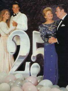 Days Jack and Jennifer and Tom and Alice-Couples Together - 199025thpromo1~0 - Salem Couples - Photo Gallery