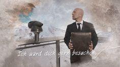 """Das Lyric Video zur neuen Single """"Ich würd dich gern besuchen"""" von Unheilig. Das neue Album """"Von Mensch zu Mensch"""" jetzt hier vorbestellen: iTunes http://www..."""