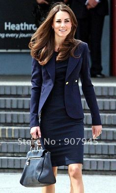 284 Best Women Suit Images Chic Clothing Jackets Work Wear