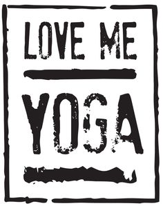 Love Me Yoga mother and baby, kensal green
