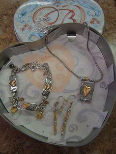 Brighton Jewelry!