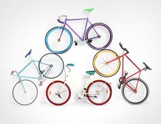 madaboutbike:    Urban Outfitters