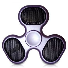 GET $50 NOW | Join RoseGal: Get YOUR $50 NOW!http://www.rosegal.com/fidget-spinner/focus-toy-led-bluetooth-speaker-1162832.html?seid=9065169rg1162832