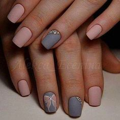 "12 Me gusta, 1 comentarios - Iára Célia Fernandes Manhães (@iaraceliafernandes) en Instagram: ""#nails #nail #nailart #naillovers #nailswag #nailvine #instanails #instanail #nailpolish…"""