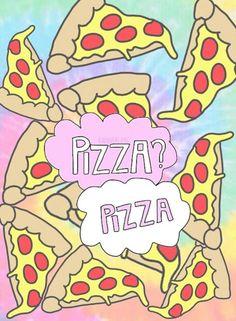 pizza-pizza.jpg (500×681)