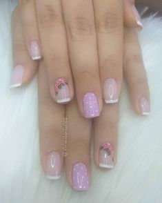 Nails, Beauty, Pretty Nails, Work Nails, Hand Designs, Nail Manicure, Finger Nails, Ongles, Beauty Illustration