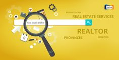 CRM in Realtor Marketing: How focus and penetration gets you optimal results?