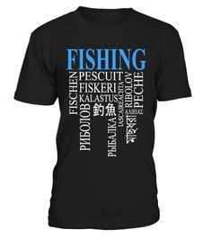 """# Fishing Word Cloud .  Special Offer, not available anywhere else!      Available in a variety of styles and colors      Buy yours now before it is too late!More Sport Products under:https://www.teezily.com/stores/sportlovers      Secured payment via Visa / Mastercard / Amex / PayPal / iDeal      How to place an order            Choose the model from the drop-down menu      Click on """"Buy it now""""      Choose the size and the quantity      Add your delivery address and bank details      And…"""