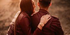 6 nejčastějších chyb, kterých se dopouštějí páry při správě peněz. Jak se jim vyhnout? | Warengo Husband, Action, Teen, Couple Photos, Couples, Finance, Quotes, Couple Shots, Quotations