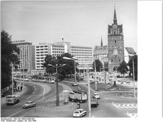 http://www.app-in-die-geschichte.de/document/63652 Zentralbild Sindermann 28.6.69 Rostock