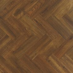 Farmhouse Oak in Herringbone, flooring. With its reclaimed appearance and golden tones.