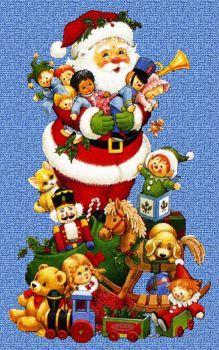 gifs animes noel - Page 12 Christmas Scenes, Noel Christmas, Christmas Clipart, Merry Christmas And Happy New Year, Vintage Christmas Cards, Christmas Printables, Christmas Pictures, Father Christmas, Christmas Presents