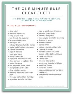 Fantastic Cleaning Tips hacks are offered on our internet site. Take a look and you wont be sorry you did. Deep Cleaning Tips, House Cleaning Tips, Cleaning Hacks, Diy Hacks, Spring Cleaning Checklist, Cleaning Schedules, Speed Cleaning, Cleaning Challenge, New House Checklist