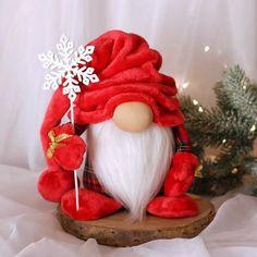 Mother Christmas Gifts, Christmas Gifts For Mom, Christmas Crafts, Christmas Ornaments, Holiday Gifts, Christmas Ideas, Heart Decorations, Christmas Decorations, Swedish Christmas