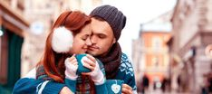 Τα χαρακτηριστικά που θέλουν οι άντρες να έχει η γυναίκα των ονείρων τους