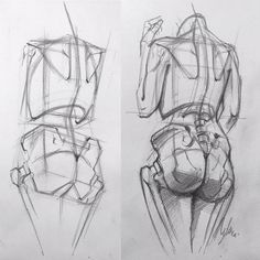 Anatomy study, body drawing, gesture drawing, human figure drawing, body an Human Figure Drawing, Figure Sketching, Figure Drawing Reference, Anatomy Reference, Art Reference Poses, Human Figure Sketches, Human Anatomy Drawing, Gesture Drawing, Body Drawing