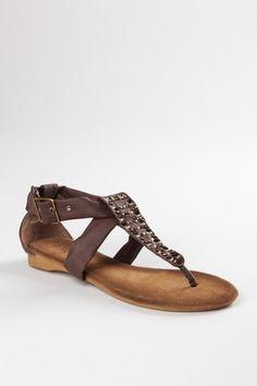 cool sandles