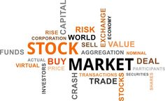 The most common picture that comes to mind when people hear about stock trading. Trading in the stock market is actually a more complex concept that helps many people earn money and keep businesses alive … Bts T, Stocks To Watch, Financial Instrument, Wednesday Motivation, Stock Options, Asian Market, Short Article, Financial Markets, Free Tips