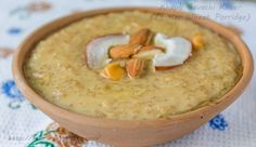 This is a perfect recipe to be prepared in winter with goodness of wheat and warmth of Jaggery that helps in generating heat in our body and keeps us warm when consumed in raw or added to any dessert recipe. You can follow this recipe prepare this in your kitchen and enjoy a rural Maharashtrian dessert at your home.