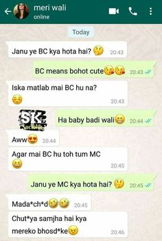 Ideas funny texts messages iphone for 2019 Sarcastic Jokes, Funny Jokes In Hindi, Very Funny Jokes, Funny Jokes For Adults, Super Funny Quotes, Funny Texts, Funny Chat, Funny Jockes, Bff Quotes