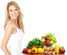 Tips To Lose Weight, Best Exercises To Lose Weight, How To Lose Weight Walking, Gym To Lose Weight  http://lose-weight-without-gym.info-pro.co  The Weight Loss Without the Gym Diet & Exercise Plan  You will enjoy eating fruit instead of candy and havi