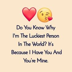 Romantic Love Sayings Or Quotes To Make You Warm; Relationship Sayings; Relationship Quotes And Sayings; Quotes And Sayings;Romantic Love Sayings Or Quotes Wife Quotes, Husband Quotes, Boyfriend Quotes, Couple Quotes, Crush Quotes, I Love You Quotes For Him Boyfriend, Romantic Quotes For Boyfriend, Besties Quotes, Love Quotes For Her