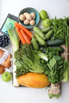 Diet, meal plans, and healthy food - healthy food #diet #dietplan #dietrecipes #dietplans #healthyfood
