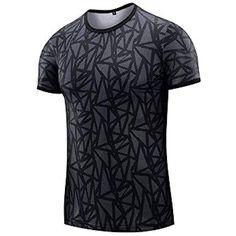 ONEILL Basic Skins Short Sleeve Femme Basic Skins T-Shirt /à Manches Courtes