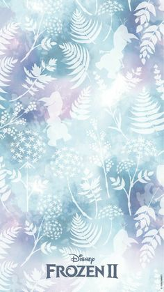 frozen background These Disneys Frozen 2 Mobile Wallpapers Will Put You In A Mood For Adventure Frozen Disney, Frozen Movie, Frozen Frozen, Frozen 2 Wallpaper, Disney Phone Wallpaper, Got 7 Wallpaper, Frozen Background, Disney Background, Frozen Pictures