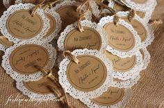 rustykalny wystrój weselny - Szukaj w Google