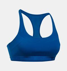 7ac99b262ffdd 136 Best Sportswear   Equipment images