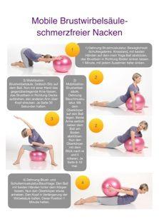Fitness Workouts, Sport Fitness, Yoga Fitness, Health Fitness, Pediatric Ot, Healthy Beauty, Pilates, Abs, Wellness