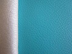 Astuces et techniques pour coudre du simili cuir #couture #tuto