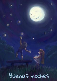 Buenas noches, corazón! Descansa mucho q empieza la semana!!!!! Dulces sueños! Muakkkkkks! Muakkkkkks!