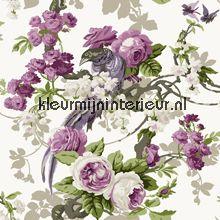 behang Origin 326152