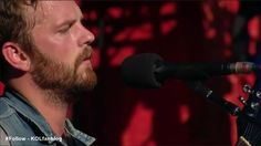 BEAUTIFUL WAR - Global Citizen Fest 28/9/13 - KINGS OF LEON