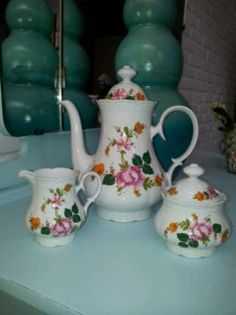 De 58 beste afbeeldingen van Tea pots and jars   Geschenk