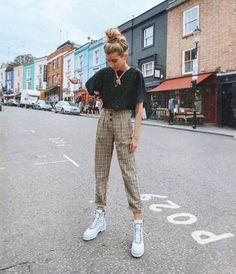 034bf158fba6f1 Die 27 besten Bilder von Lässige kleider in 2019