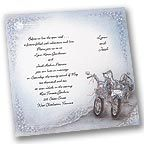 1000 Images About Motorcycle Wedding On Pinterest