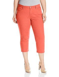 26a3d604 359 Best Women's Jeans images   Fashion pants, Women's Jeans, Jean jean