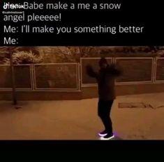 Funny Black Memes, Crazy Funny Memes, Really Funny Memes, Wtf Funny, Funny Facts, Hilarious, Funny Video Memes, Funny Short Videos, Funny Happy